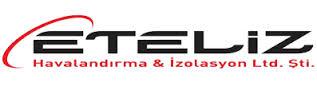 Eteliz Ltd.�ti.Konteyner Se�imini Bizden Yana Kulland�