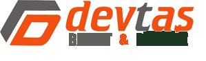Dev-Ta� Madencilik Ltd.�ti.Konteyner Se�imini Bizden Yana Kulland�