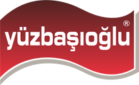 Y�zba��o�lu Gayrmenkul Konteynerda �an Konteyneri Tercih Etti..