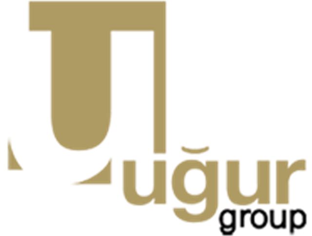 Uğur Group